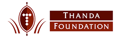 Thanda Foundation